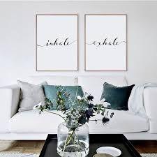 Minimalismus Design | Modernes Design | Designer Möbel | Hochwertige Möbel  | Luxus Möbel | Samt