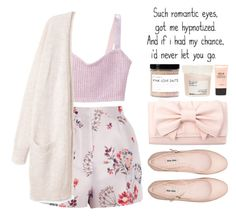 """""""Untitled #756"""" by tacoxcat ❤ liked on Polyvore"""