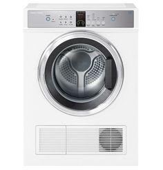 Fisher & Paykel 6kg Sensor Dryer