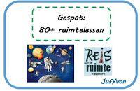 ©JufYvon: Gespot: ruimtelessen voor in het PO Montessori, Classroom, Education, Space, Astrology, Planets, Astronauts, Universe, Biology