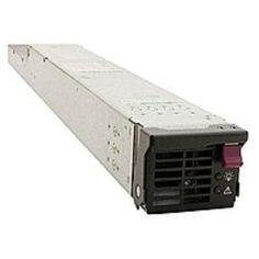 HP 499243-B21 2400 Watts High Efficiency AC Power Supply