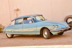 1972 Citroen D Spezial - jacek. - - 1972 Citroen D Spezial - jacek. Citroen Ds, Lamborghini, Ferrari 458, Import Cars, Mercedes Benz, Air Conditioning System, Steel Wheels, Classic Cars Online, Retro Cars