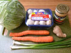 healthy meals on a budget - Lots of healthy recipes with budget in mind