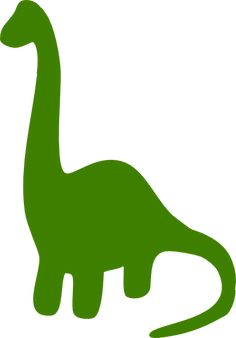 red dinosaur silhouette clip art svg pinterest clip art rh pinterest com dinosaur clipart images baby dinosaur clipart free
