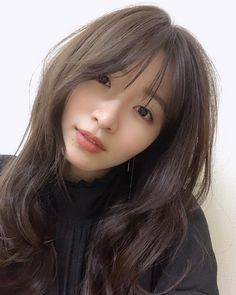 Japan Model, Female Head, Look Alike, True Beauty, Japanese Girl, Asian Beauty, Pretty Girls, Girl Fashion, Beautiful Women