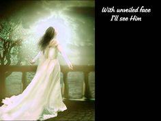 Hillsong United/Brooke Fraser Ligertwood - Soon