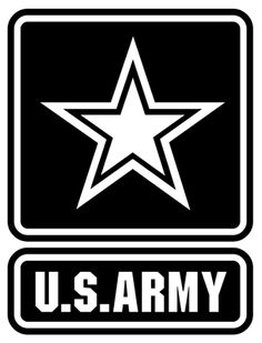US Army   Thank You ALL OF U WHOM HAVE GIVEN FOR OUR COUNTRY...I HAD 2 BROTHERS AND A FATHER WHO FOUGHT