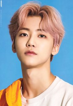 Na Jaemin—NCT Season's Greetings 2019 °pin:nadiazrr° Yang Yang, Nct 127, J Pop, Lucas Nct, Winwin, Rapper, Ntc Dream, Nct Dream Jaemin, Johnny Seo