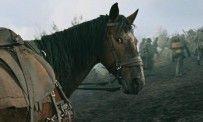 Cheval de guerre, le film de Steven Spielberg