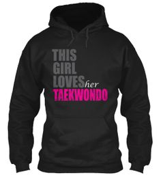 I want this hoodie.