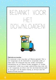 Kinderboekenweek 2019 groep 3.pdf - Google Drive Google Drive, Website, Blog, Blogging