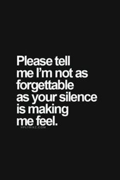 23 Best silence hurts images in 2019   Quotes to live by