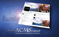 """<p>ACMS+is+proud+to+announce+the+launch+of+the+""""Nautilus+Casino's""""+FaceBook+pageon+the24th+February+2016,+the+page+will+encompass+all+casinoproperties+in+Mozambique+under+the+Nautilus+brandwhich+arecurrentlyinNampula+with+Pemba+openingsoon!+The+response+in+the+first+24+hourstotheFacebook+pagewas+fantastic+and+the+goal+going+forward+will+be+to+greatly+…</p>"""