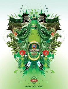 danstapub-bière-publicité-creative-print-meilleures-pub-compilation-beer-best-ads-4