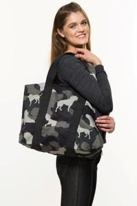 """$80 retail value  