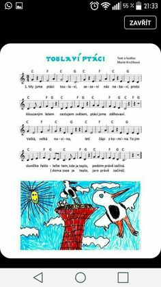 Music Classroom, Kids Songs, Music Notes, Preschool, Snoopy, Birds, Fictional Characters, Mothers, Music