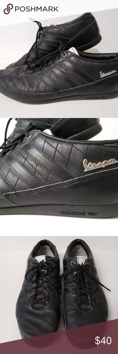 adidas vespa, adidas LA TRAINER W Sneaker Damen mint