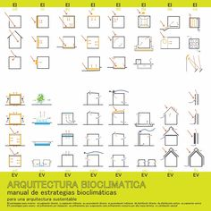 MUNDO | Arquitectura bioclimática | Arquitetura bioclimática - Page 11 - SkyscraperCity