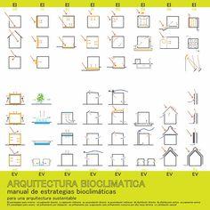 MUNDO   Arquitectura bioclimática   Arquitetura bioclimática - Page 11 - SkyscraperCity