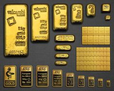I Love Gold, Buy Gold And Silver, Sell Gold, Traditional Ira, Gold Bullion Bars, Gold Reserve, Buy Edibles Online, Money Stacks, Gold Money