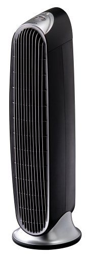 Honeywell HFD 120 O Tower Outler Air Purifer with Permanent IFD Filter