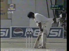 Sachin scored 186 runs against kiwis at Hyderabad (L.B. Stadium). I watched the match live :)