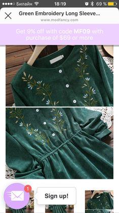Alexander Mcqueen Scarf, Embroidery, Sweatshirts, Long Sleeve, Sleeves, Sweaters, Fashion, Needlework, Needlepoint