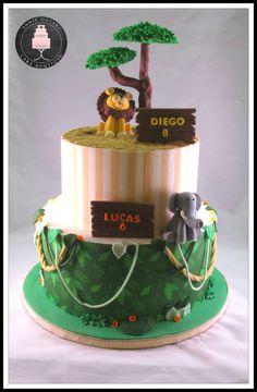 Paul hollywood birthday cake recipe