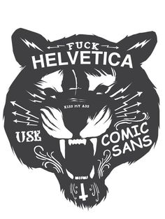 084 - Redneck Hipster on Behance