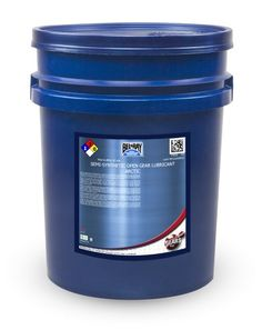 Bel-Ray 62220 No-Tox HD Food Grade Grease, Grade NLGI 00, Small Pail (Case of 2) Multipurpose no-tox HD food grade grease. It is a white mineral oil based, aluminum complex grease and is NSF H1 registered for use where incidental food contact may occur. It is an excellent general purpose grease for the clean industries such as food, beverage, pharmaceutical and personal care products. Food grade... #Bel-Ray #BISS