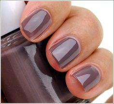 Essie Merino Cool Nail Lacquer (Natural Light)