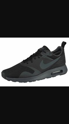 Nike Air Max Sneakers, Sneakers Nike, Nike Air Max, Shoes, Fashion, Nike Tennis, Moda, Zapatos, Shoes Outlet