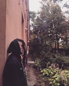 $OON🦅🦅🦅🦅🦅🦅🦅🦅 Kanken Backpack, Romania, Grunge, Celebrities, Artist, Hairstyles, Image, Instagram, Men