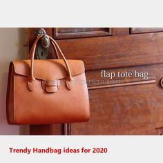 Stylish Trendy Handbags Ideas for 2020 – Purses And Handbags Totes Tote Handbags, Purses And Handbags, Luxury Handbags, Cheap Handbags, Luxury Purses, Ladies Handbags, Wholesale Handbags, Leather Purses, Leather Handbags