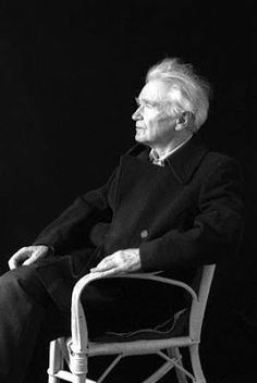 """""""All the concessions we make to Eros are holes in our desire for the absolute"""" - Emil Cioran Michel De Montaigne, Emil Cioran, Jean Paul Sartre, Essayist, Writer Quotes, Karl Marx, Writers And Poets, The Lives Of Others, Charles Darwin"""