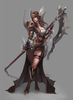 Google Image Result for http://th04.deviantart.net/fs71/PRE/f/2010/160/3/8/Armor_of_Valkyrie_by_Nawol.jpg