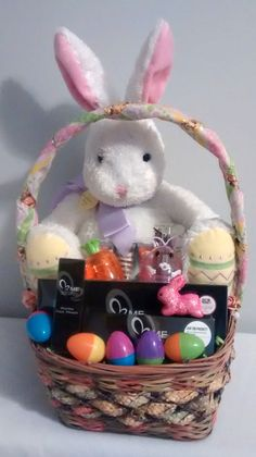 35 ebay sale pink red love puppy easter gift basket handmade 35 ebay sale pink red love puppy easter gift basket handmade all ebay items pinterest ebay sale easter gift baskets and ebay negle Image collections