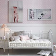 Help pleeeeeez..... Does anyone in pinterest community know where I can find this mattress? Thank-you for help.