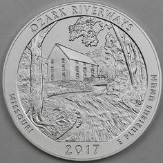 "2011 S Vicksburg 90/% SILVER Deep Cameo /""PROOF/"" Mississippi ATB Quarter US Mint"