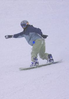 my amazing girls snowboarding trip to BEAUTIFUL Tahoe!  Incline Village is AMAZING!