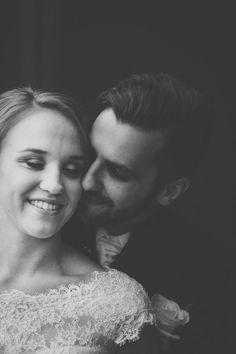 She is my everything  I  Petra Veikkola Photography  #winterwedding