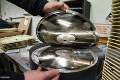 Image result for vinyl master recording