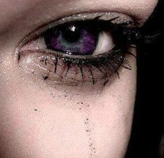 163 Mejores Imágenes De A Eye Tenía Los Ojos Rojos De Llorarher