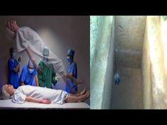 দখন পরকলর সতযত পয গল বজঞনর করআনর সথ মল গল হবহ [Must Watch] https://youtu.be/vaIj7DssZ1k