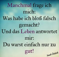 is schon war, manchmal brauchts eine Prise Egoismus, um überhaupt mal vorwärts zu kommen True Words, German Quotes, Fake Smile, Story Of My Life, Love Life, Texts, Lyrics, Funny Quotes, Jokes
