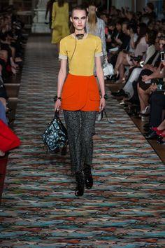 Christian Dior, Look #21