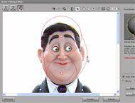 121 Best CrazyTalk Animator images in 2018   Vector art