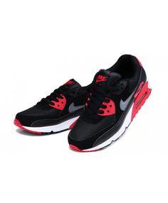 ab1a073044b65e Order Nike Air Max 90 Womens Shoes Official Store UK 1026 Air Max 90  Premium