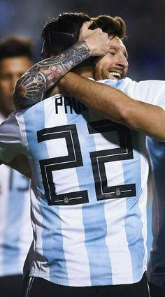 Boca Neymar, Messi Vs Ronaldo, Leonel Messi, World Library, Just A Game, The Magicians, World Cup, Persona, Soccer
