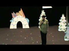 Vánoční besídka 2015/ 2016 - YouTube Youtube, Concert, Concerts, Youtubers, Youtube Movies